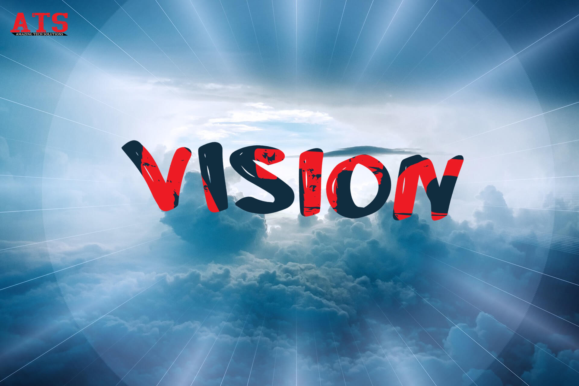 Well defined vision for small businesses
