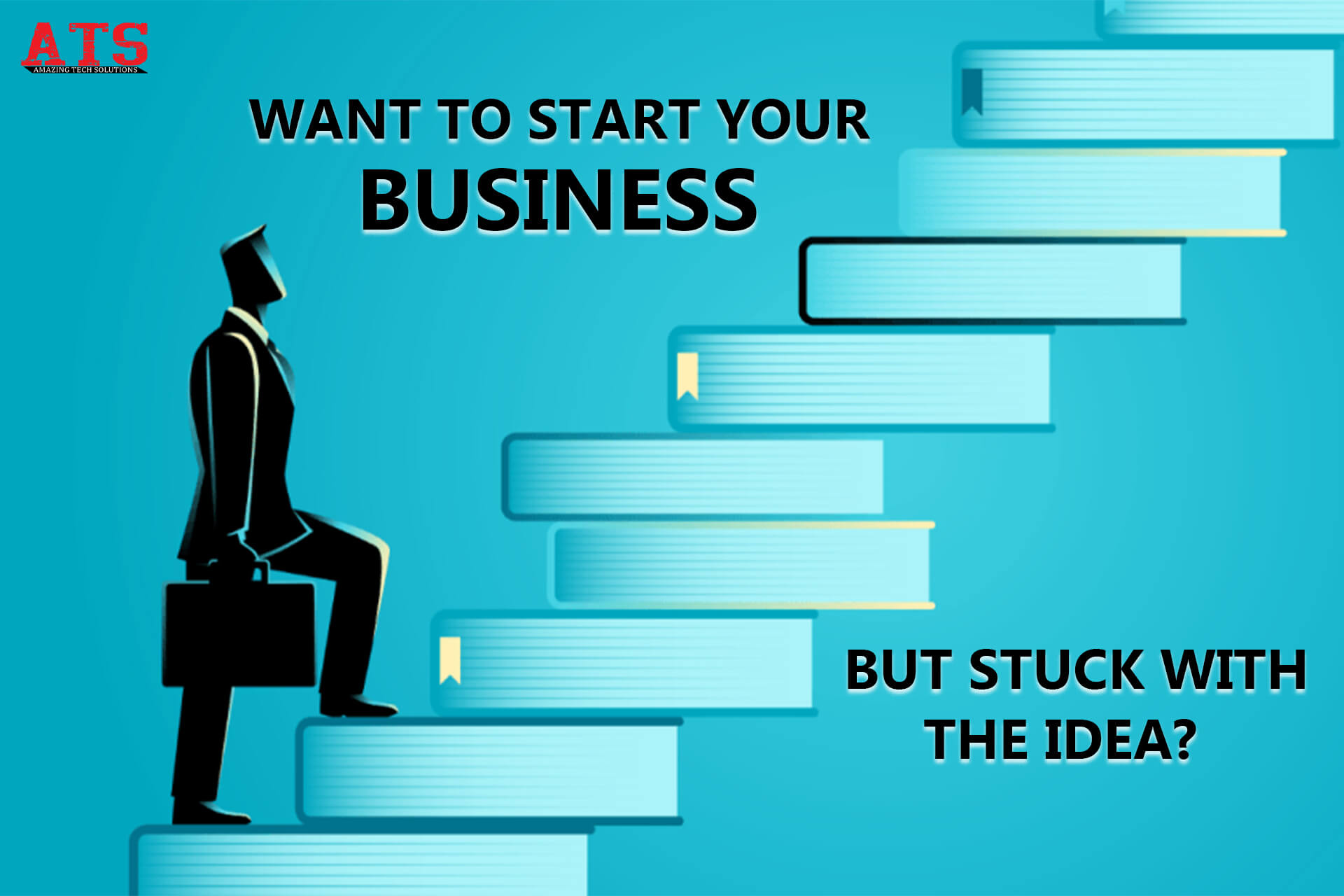 Need any idea to start your business